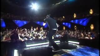Simple Plan - MTV Hard Rock Live - Jump