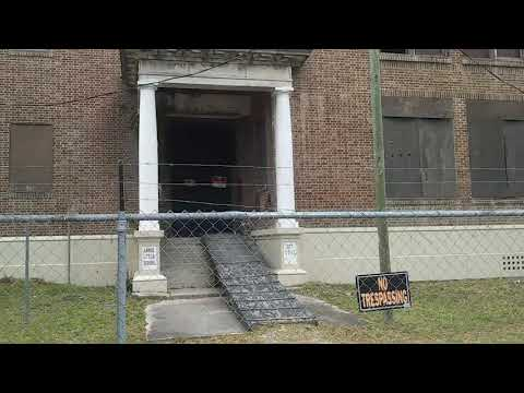 2018 annie lytle elementary school #4 UPDATED
