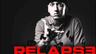 Eminem Say Godbay