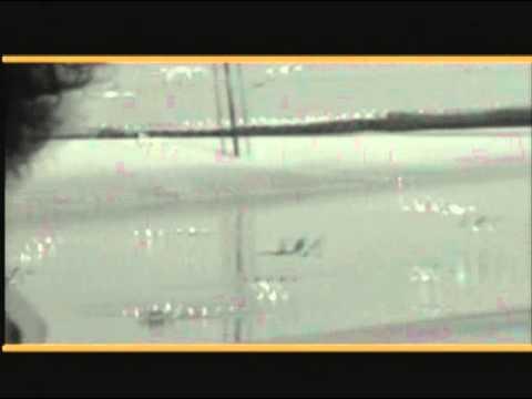 November 2003 - Josh Groban - Hymne A Lamour Official Music Video