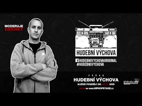 HUDEBNÍ VÝCHOVA - on air Refew (repríza)