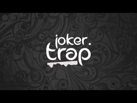 [Trap] Duelle - D.M.N.D.