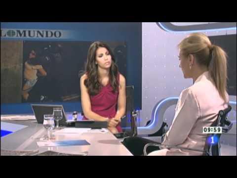 Comisión Legal Sol: Desmontando Mentiras