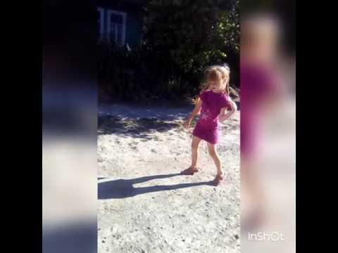 Mira-Anii mei