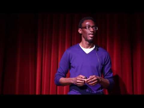 Get A Real Job. . . In Art! | Robert Lee Davis | TEDxNorthernIllinoisUniversity