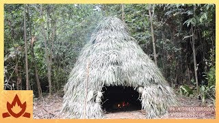 Video Primitive Technology: New area starting from scratch download MP3, 3GP, MP4, WEBM, AVI, FLV September 2018