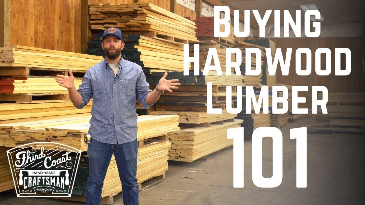 LL Johnson Lumber