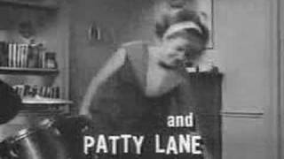 Patty Duke Show Intro