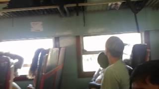 видео Шри-Ланка Калутара