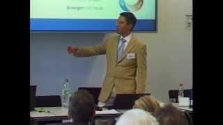 Vortrag GfBK Heidelberg 2015 – Prostatakrebs: was kann ich selbst tun? – Dr. Ludwig Manfred Jacob