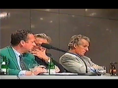1998-fortuna-duesseldorf-mitgliederversammlung-achenbach-hessling-ottens