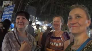 видео Туры в Нью-Дели (Индия) с вылетом из Москвы недорого