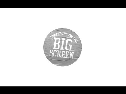 5 Seconds of Summer - Heartache on the Big Screen (Track by Track)