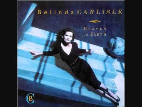 Belinda Carlisle - I Get Weak -