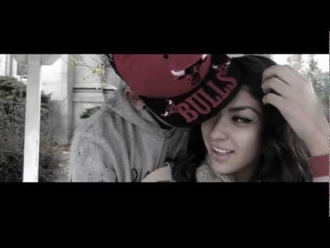 """""""You Smile, I Smile"""" By Jay Starz (Music Video)"""