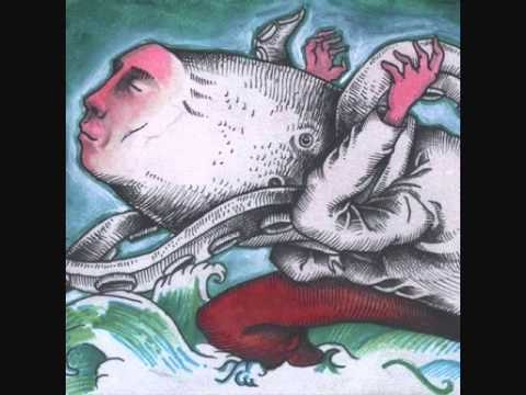 Okkervil River- Song About A Star mp3