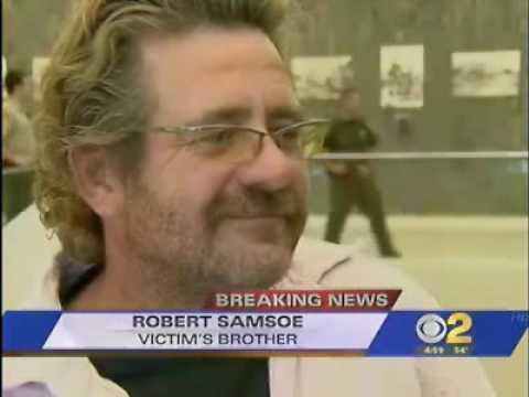 Rodney Alcala Serial Killer Sentenced To Death