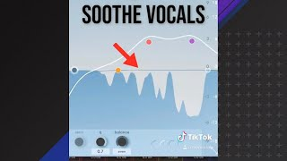 How to mix Vocals like Luca Pretolesi (Soothe 2 Tutorial)