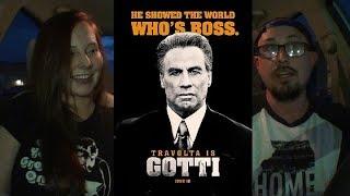 Gotti - Midnight Screenings Review
