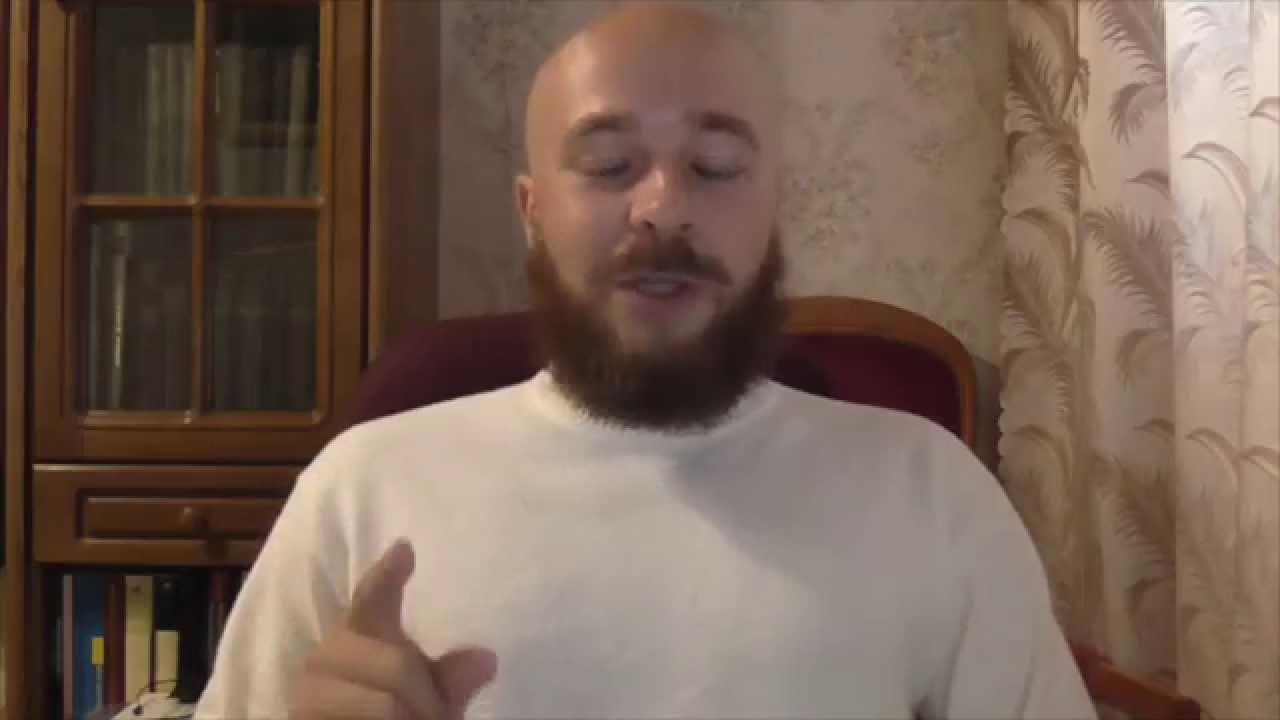 Видео как девушка сама себе лижет