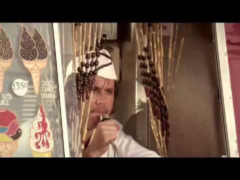 Mr Whippy starring Jason Gann