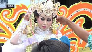 Download ANDI PUTRA 1 PENGEN DISAYANG  VOC LIA DS GAGASARI CIREBON