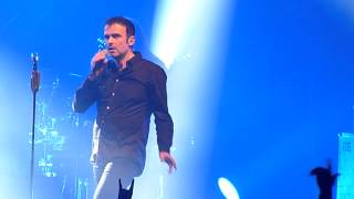 Blind Guardian, LIVE, Imaginations from the Other Side, The Forum, London