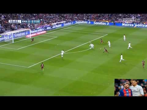 "Barcelona parody ""Barcelona-Ed Sheeran"""