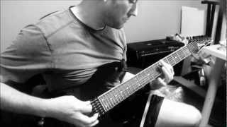free mp3 songs download - Dimarzio crunch lab and liquifire mp3