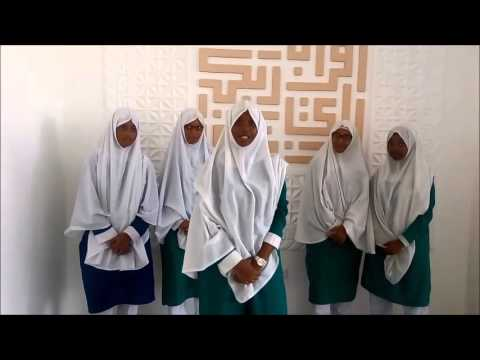Team Sky.Comm Sheikh Khalifa High School