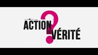 Action ou vérité (Truth or dare) : le nouveau jeu mortel de Jason Blum (VOSTF)