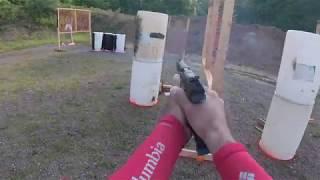 2019 Cheely Custom Gunworks Ohio State Championship   The Buckeye Blast
