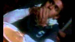 bongram FARUK khoksa kushtia bd