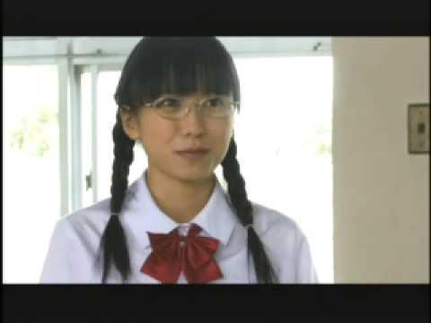 映画「妄想少女オタク系」予告編