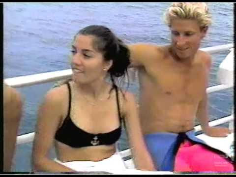 The Real World MTV Promo 1994