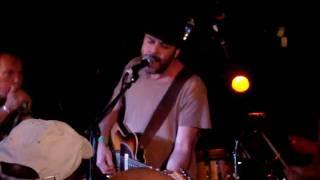 Mark Sandman Memorial Concert Treat Her Right 5 - http://www.bostonbandcrush.com Sophia