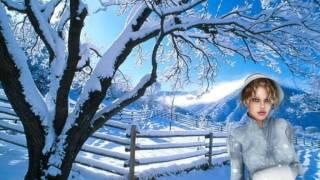Alain Morisod & Sweet People Le sentier de neige