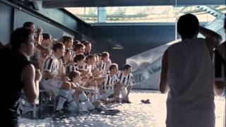 FIFA 10 [TV Advert] [HD]