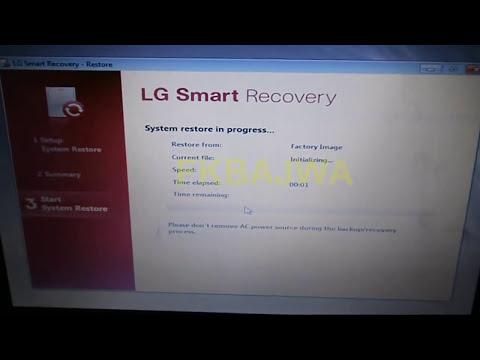 LG LAPTOP ED530 DRIVER WINDOWS XP