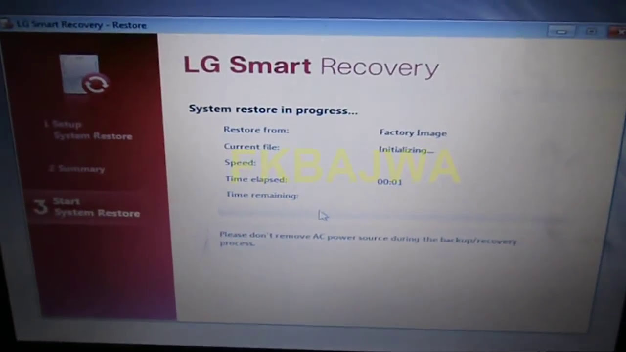 NOTEBOOK LG R460 DRIVER WINDOWS 7 (2019)
