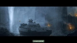 Medal of Honor: Allied Assault: Spearhead -  Mission 3 - The Battle of Berlin (April 30, 1945)