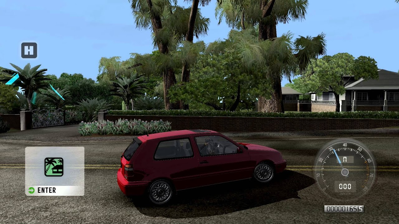 Test drive unlimited 1 free download full version pc softvacation.