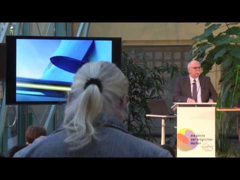 10 Years of Web Science: Berlin