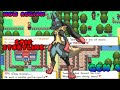 Pokemon thunder emblem | New pokemon gba rom hack 2021 | Poke_fan forever