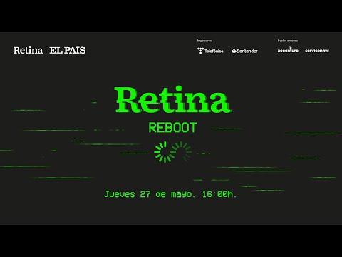 Evento El País