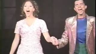 Spectacle Of Broadway - Celebr…