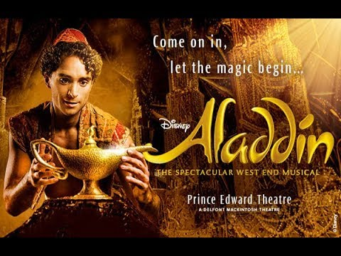 Image result for aladdin the cave of wonders 2018 release date