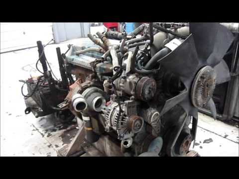 2qrkd Need Location Diesel Fuel Injector Pump Replace Fuel likewise K5JrFh2 5B0 in addition 1007899 Need Help Asap Please Read 3 also P 0996b43f80e647b8 likewise Dt466e Injector Harness. on 2006 international dt466e sensor l…