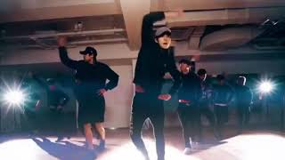 Video proof that bts mic drop works with every dance practice ever download MP3, 3GP, MP4, WEBM, AVI, FLV November 2017