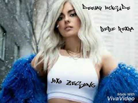 Bebe Rexha Feat.DeeJay LockSide | The Way I Are | Jpod 2k17 | Request Alexis Du Ghetto